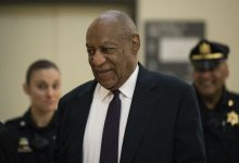 Photo of Cosby Team Has Heavy Burden in Appeal