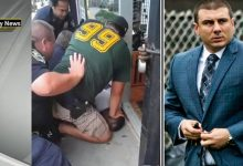 Photo of MORIAL:  To Be Equal NYPD Must Terminate Officer Who Used Excessive Force