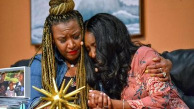 Photo of 'Side Chick' Play Looks Through Lens of 'The Other Woman'