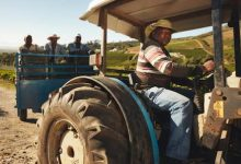 Photo of John Deere Undermining Black Farmers' Boycott, Org Says