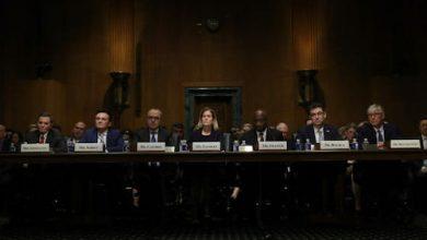 Photo of Bipartisan Proposal May Reduce Senior Drug Prices