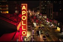 Photo of Apollo Theater Shines in New HBO Documentary