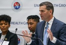 Photo of UnitedHealth Invests $8M to Educate, Train Minority Data Scientists