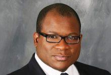 Hiram E. Jackson, chief executive officer of Real Times Media (Courtesy of NNPA Newswire)
