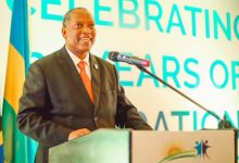 Photo of Significance of Rwanda's Liberation Highlighted