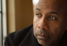 Photo of Mental Health Stigma Still Affecting African Americans