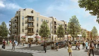 Photo of Ward 7 Residents Excited Over Skyland Town Center Additions