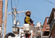 Photo of Utilities Can Send Cutoff Notices to Marylanders Starting Oct. 1