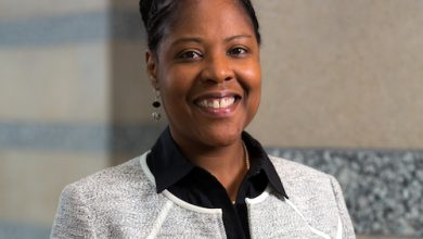 Photo of Melanie Adams Tabbed as Director of Smithsonian's Anacostia Museum