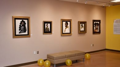 Photo of Prince George's Museum Celebrates 10 Years