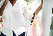 Photo of Black Businesses, Black Consumers: A Necessary Alliance
