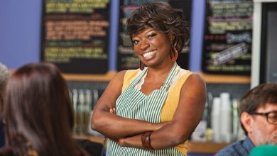 Photo of New Website Helps Diners Find Black-Owned Restaurants