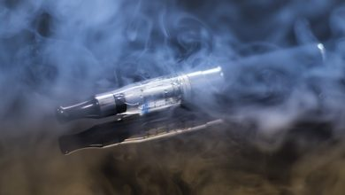 Photo of EDITORIAL: Vaping a Growing Danger for Underage Youth