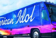 Photo of 'American Idol' Auditions Coming to D.C. on Sept. 4