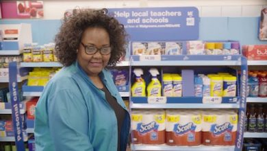 Photo of Walgreens Launches Tool to Help Educators Tackle Various Issues