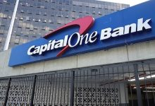 Photo of Another 100M Consumers at Risk from Capital One Data Breach