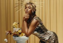 Photo of Beyonce Photo to Become Part of Museum's Permanent Collection