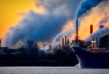 Photo of EDITORIAL: Silence and Denial May Lead to the Planet's Death by Global Warming
