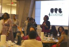 Photo of Black Female Architects to Hold 5th Annual Event in D.C.