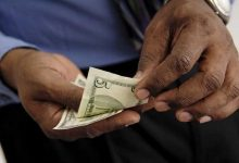 Photo of Study Gives Nuanced Look at Black, Latino Economic Experiences