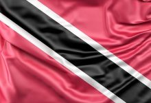 Photo of Trinidad and Tobago to Host CYG in 2021