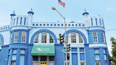 Photo of Richard Wright Public Charter School for Journalism and Media Arts
