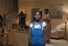Photo of Pulitzer-Winning Drama 'Fairview' Launches Theater Company's 40th Season