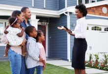 Photo of NAREB Urges Black Americans Not to Defer their Dream of Homeownership