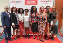 Photo of 'Pushout' Film Details Systematic Struggles of Young Black Women