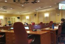 Photo of Maryland Mulls $50M Pilot Program to Assess School Construction Projects