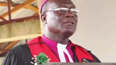 Photo of Ghana Superintendent Minister: Government Corruption Fight Should Be Lauded
