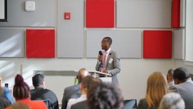 Photo of Food Entrepreneurs Talk Business Success