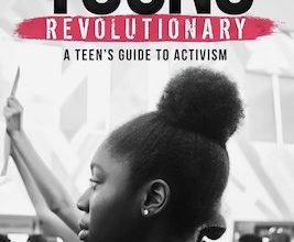 Photo of Recent & Recommended Books on Activism