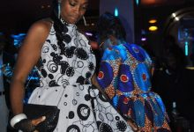 Photo of African Heritage Month Spotlights Fashion, Food