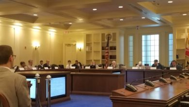 Photo of Kirwan Group to Propose Funding Formulas for Md. Schools Next Month