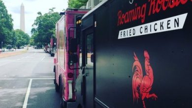 Photo of EDITORIAL: Roaming Rooster Makes Good on D.C.'s Fried Chicken Sandwich Frenzy
