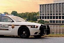 Photo of Community Policing a Priority in MoCo Police Chief Search
