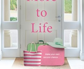 Photo of BOOK REVIEW: 'More to Life' by ReShonda Tate Billingsley
