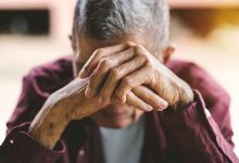 Photo of D.C. Grades Well in Elder-Abuse Protections
