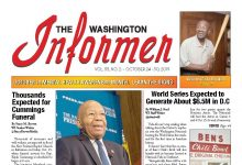 Photo of 10-24-2019 Informer Edition