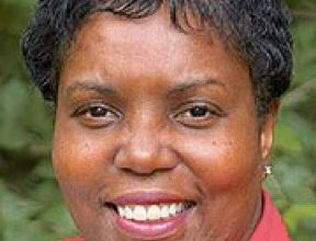 Photo of Md. Lawmaker Charged with Federal Wire Fraud