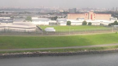 Photo of Rikers Island Jail Likely to Close by 2026