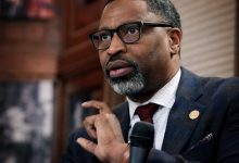 Photo of NAACP Sets Its Sights on D.C.