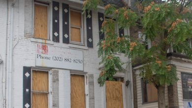Photo of DCRA, D.C. Council at Odds Over Building Inspection Procedures