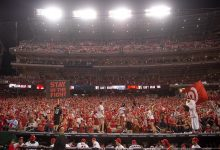 Photo of World Series Expected to Generate About $6.5M in D.C.