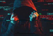 Identity theft and fraud are growing problems in D.C. (Courtesy of Napolilaw)