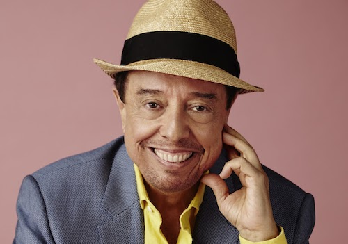 Sérgio Mendes (Courtesy of forgotten-hits60s.com)