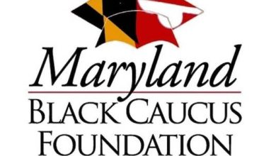 Photo of Black Caucus Weekend Features HBCU Rally, Workshops
