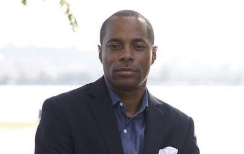 Lamont Carey (Courtesy of returningcitizensdocumentary.com)