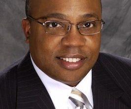 John Marshall, Wells Fargo Advisors